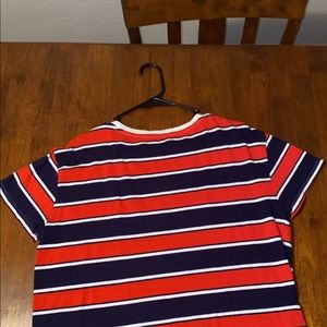 Women's Guess Casual Shirt